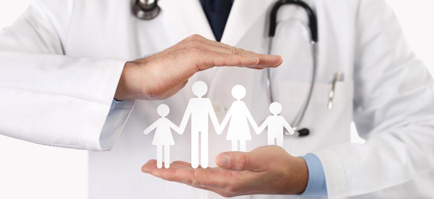 Коды видов медицинской помощи по ОМС