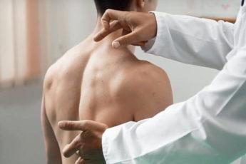 Как попасть к ревматологу по ОМС