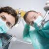 Где можно удалить зуб по полису ОМС