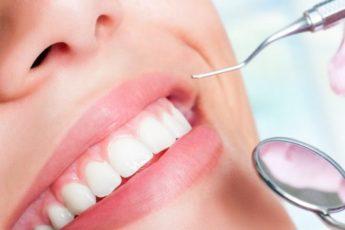 Бесплатное лечение зубов по ОМС